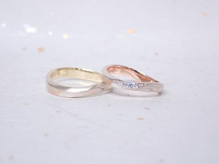 19032302木目金の結婚指輪_M004.JPG