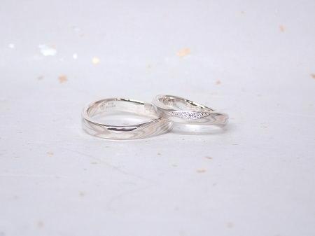 19032304木目金の結婚指輪_Y004(2).JPG