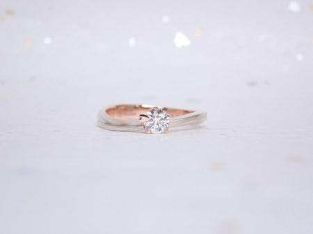 19032401木目金の結婚指輪_K003.JPG