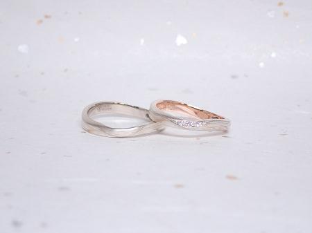 19032401木目金の結婚指輪_K004.JPG