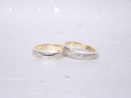 19032401木目金の結婚指輪_M004.JPG