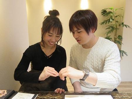 19032401木目金の結婚指輪_N02.JPG