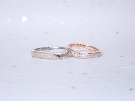19032401木目金の結婚指輪_N04.JPG