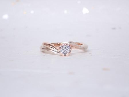 19032402木目金の婚約指輪_M004.JPG
