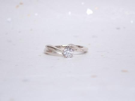 19032402木目金の婚約指輪Y_004.JPG