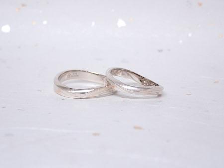 19032402木目金の婚約指輪Y_005.JPG