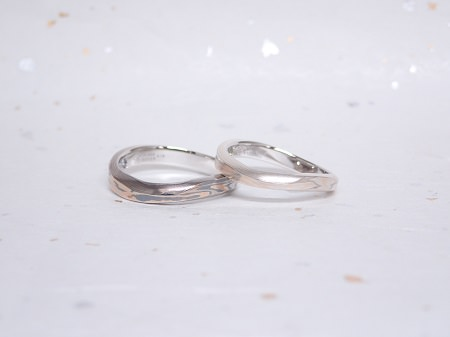19032406木目金の結婚指輪_Y003.JPG
