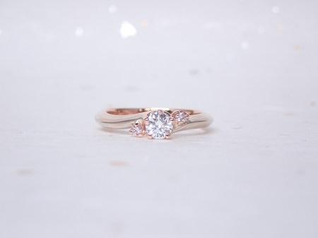 19032501木目金の婚約指輪_Z001.JPG