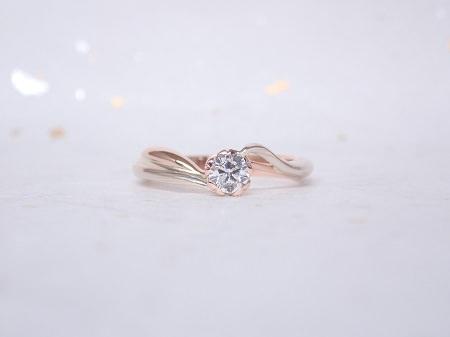 19032501木目金の婚約指輪C_001.JPG