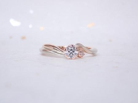 19032501木目金の結婚指輪A_003.JPG