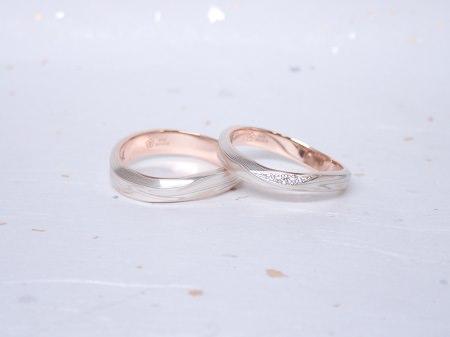 19032501木目金の結婚指輪A_004.JPG