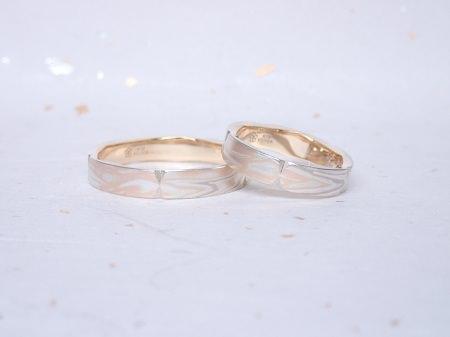 19032501木目金の結婚指輪K_03.JPG