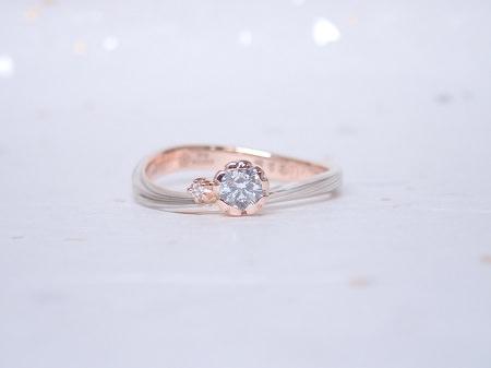 19032502木目金の婚約指輪C_003.JPG