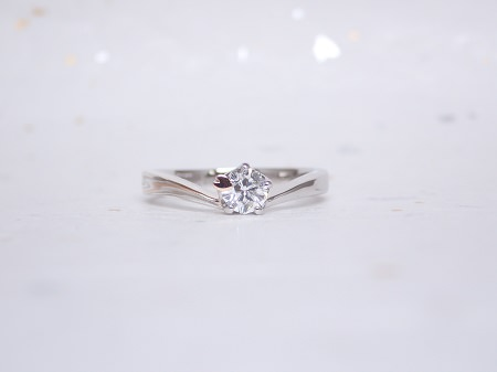 19032502木目金の婚約結婚指輪_E004.JPG
