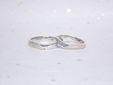 19032502木目金の婚約結婚指輪_E005.JPG