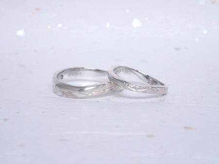 19032801木目金の結婚指輪_S004.JPG