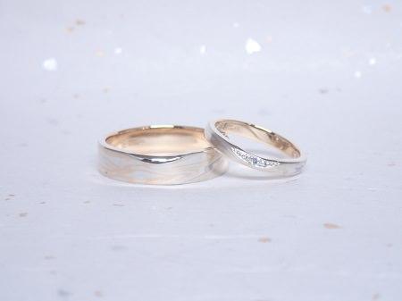19032901木目金の結婚指輪_E003.JPG