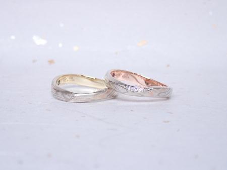 19032901木目金の結婚指輪A_004.JPG