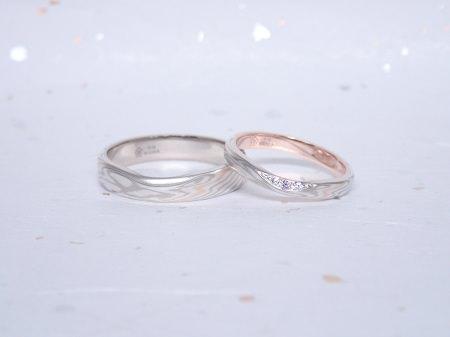 19032901木目金の結婚指輪_S004.JPG
