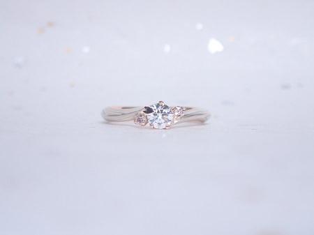19032902木目金の婚約結婚指輪_E003.JPG