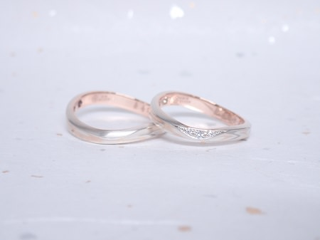 19032902木目金の婚約結婚指輪_E004.JPG