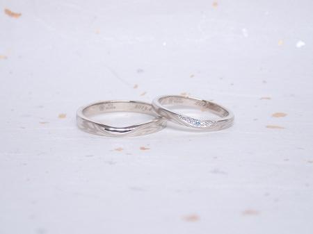 19033001木目金の結婚指輪_E003.JPG