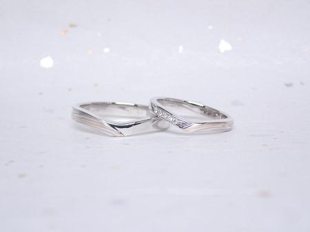 19033001木目金の結婚指輪_F004.JPG