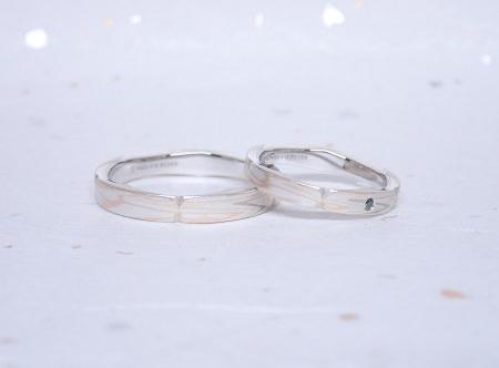 19033001木目金の結婚指輪_K03.JPG