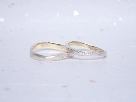 19033001木目金の結婚指輪_Q003.JPG