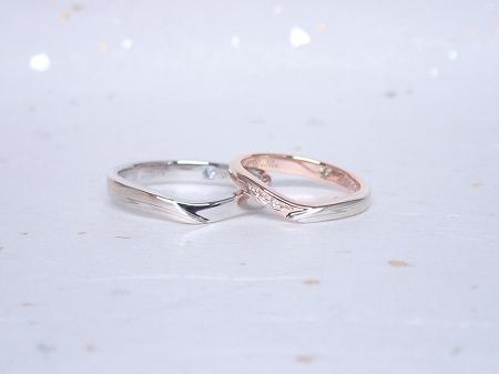 19033001木目金の結婚指輪_S004.JPG