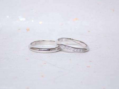 19033002木目金の結婚指輪_S004.JPG