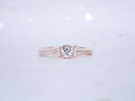 19033003木目金の婚約指輪__N02.JPG