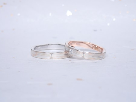 19033003木目金の結婚指輪_H003.JPG