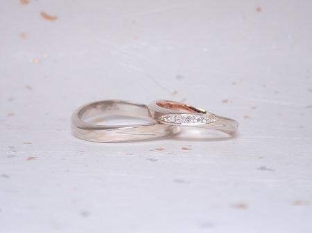 19033101木目金の結婚指輪_M004.JPG