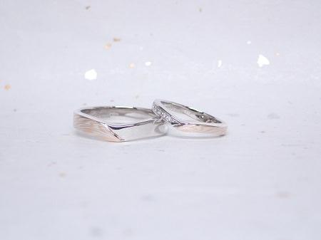 19033101木目金の結婚指輪_R004.JPG