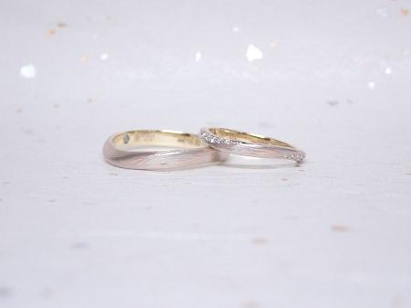 19033101木目金の結婚指輪_A004.JPG