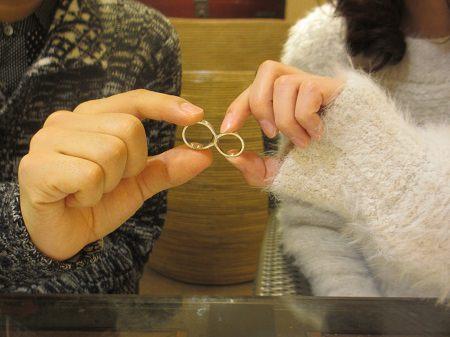 19033101木目金の結婚指輪_H001.JPG