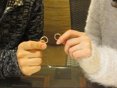 19033101木目金の結婚指輪_H002.JPG