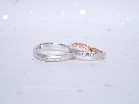 19033101木目金の結婚指輪_H003.JPG