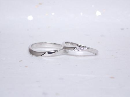 19033101結婚指輪_F003.JPG
