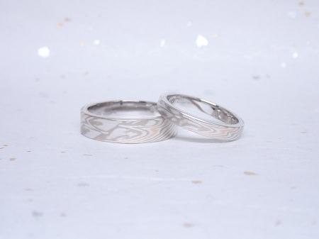 19033102木目金の結婚指輪_S004.JPG