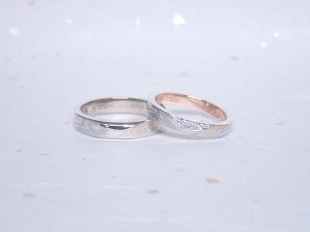 19033102木目金の結婚指輪_H003.JPG