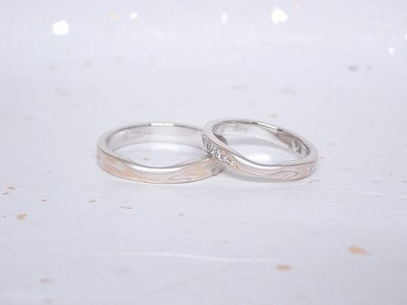 19033102木目金の結婚指輪_Q004.JPG