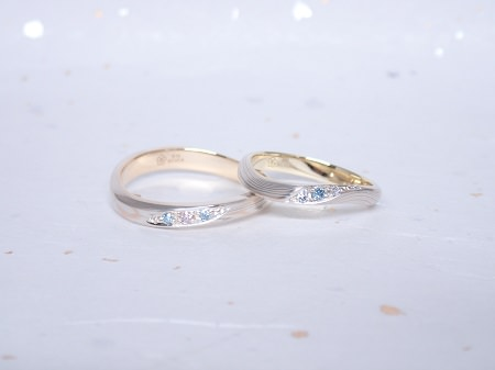 19033103木目金の結婚指輪_B003.JPG