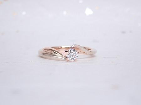 190401木目金の結婚指輪-Y004.JPG