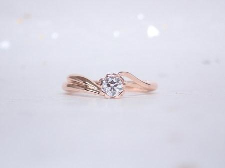 19040101木目金の婚約指輪_B001.JPG
