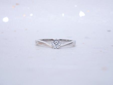190401301木目金の結婚指輪_OM002.JPG