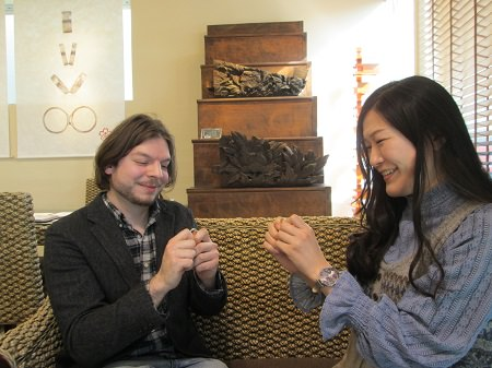 19040201木目金の結婚指輪_M002.JPG