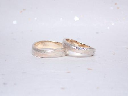 19040201木目金の結婚指輪_M004.JPG