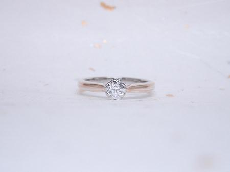 19040301木目金の婚約指輪_Q001.JPG